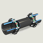 Ameridrives Couplings Ameridisc Couplings