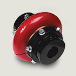 TB Wood's Dura-Flex Couplings