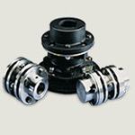 TB Wood's Form-Flex Couplings