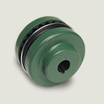 TB Wood's Sure-Flex Couplings